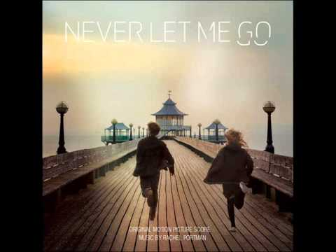 """Kingsfield Recovery Centre"" – Never Let Me Go – Original Score by Rachel Portman"