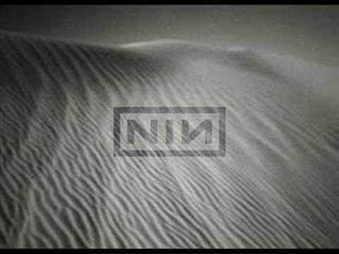 Nine Inch Nails- Discipline Reconstructed (Gimm-Mix)