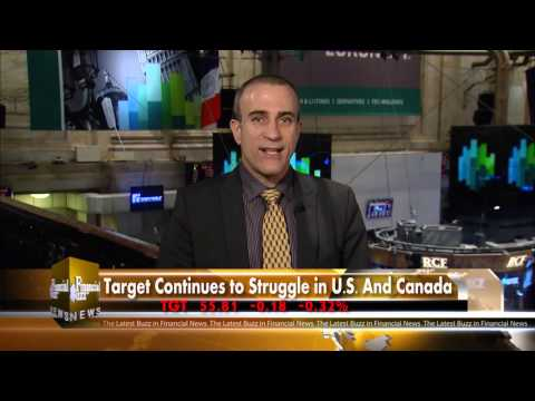 May 23, 2014 - Business News - Financial News - Stock News --NYSE -- Market News 2014