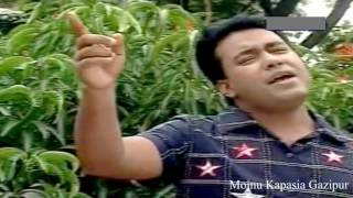 Onek Dukkho S M Shorot 720p HD Song