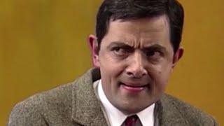 Bully Revenge | Official Mr. Bean