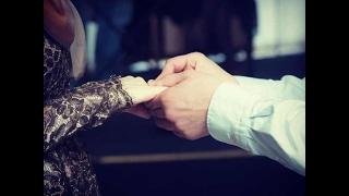 Можно ли, жениху надевать кольцо невесте? | Короткие Проповеди |