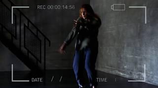 Школа танцев - Collaboration Dance