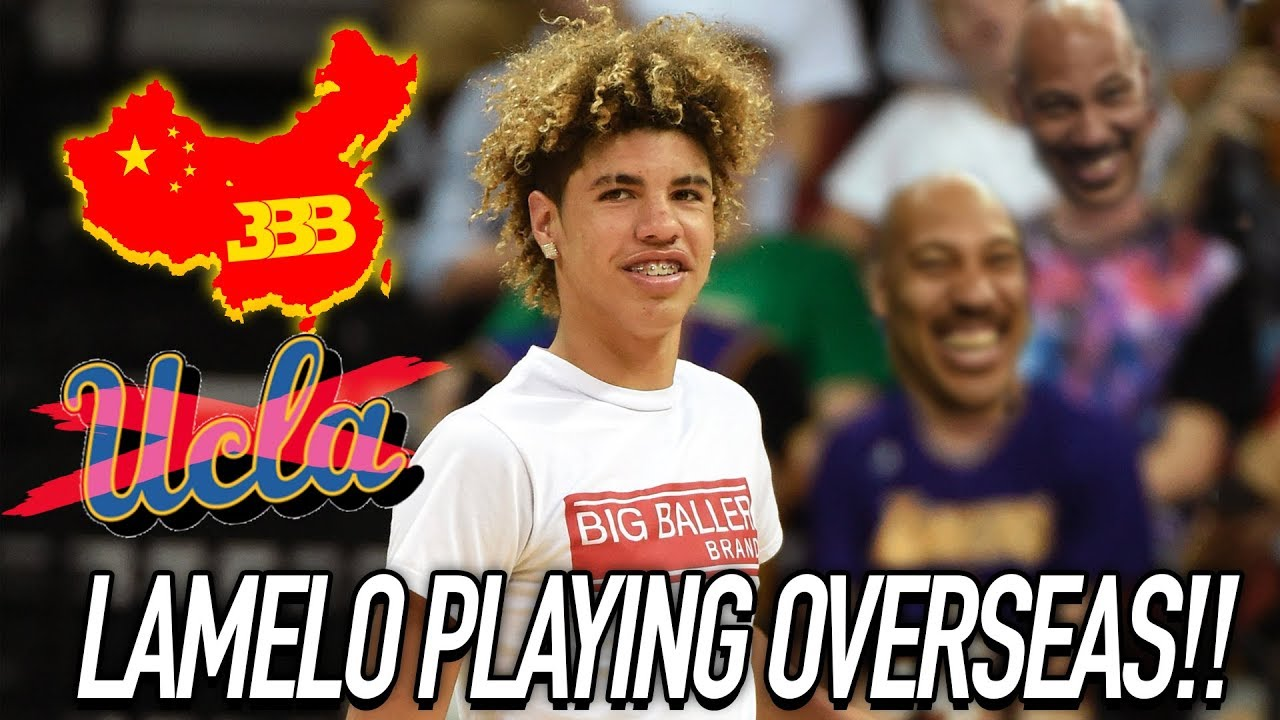 lamelo-liangelo-ball-going-to-play-overseas-lamelo-not-going-to-college