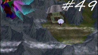 Let's Play Legend of Legaia #49 - Conkram
