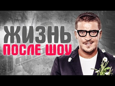 Личная жизнь Владимира Зеленского