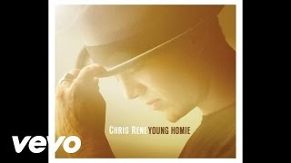 Chris Rene - Young Homie (Audio)