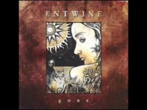 Entwine - Silence Is Killing Me