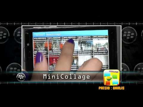 Aplicaciones Para Smartphones - 6 Octubre