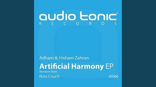 Artificial Harmony (Ross Couch Remix)