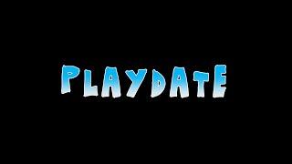 Playdate (2018)