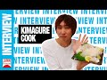 Interview with Kimagure Cook | JAPAN Forward