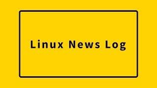 Lnlp #1615   Ubuntu 14.04, Beaglebone Black Rev C.