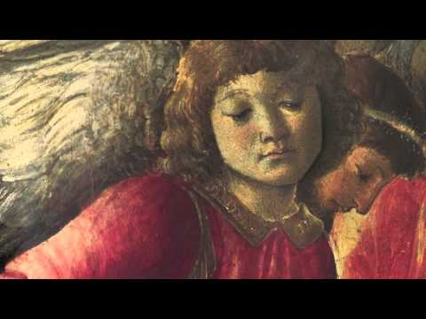 -calling all angels-