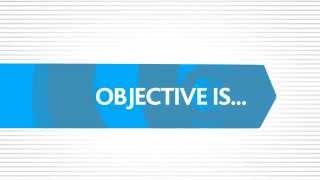 видео objective ket