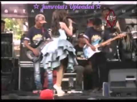 New Pallapa Tasya Rosmala Tega Live In Todanan Blora Jawa Tengah