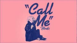 Blondie - Call Me - Invaders Of Nine Remix (Official Video)