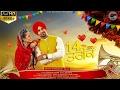 New Punjabi Song 2017 | 14 Tareek | Latest Punjabi Songs 2017 | END Records