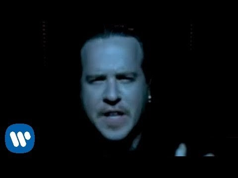 Fear Factory - Resurrection [OFFICIAL VIDEO]