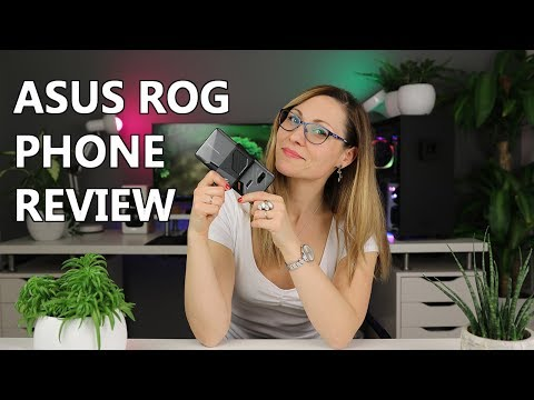 the-king-of-mobile-gaming---asus-rog-phone-review
