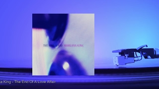 Watch Morgana King The End Of A Love Affair video