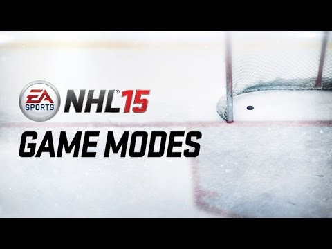 NHL 14 l BEST Center Build NHL 14 Center Build Attributes and Hockey Shop (EASHL) from YouTube · Duration:  10 minutes 28 seconds