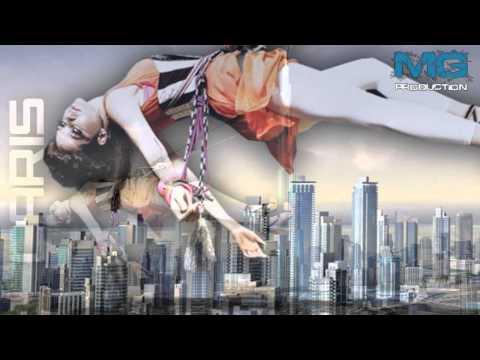 Meex&Giulio's Next Top Model 4 - Episode 8