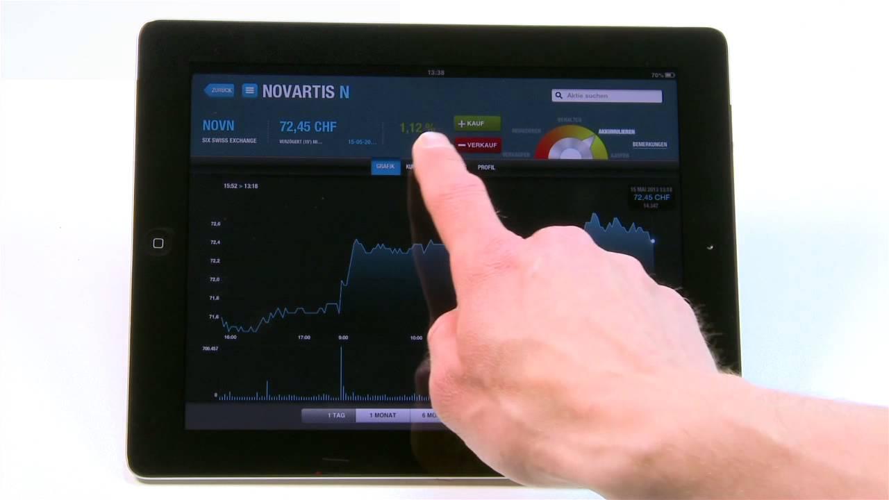 strateo online trading erfahrungen wie kann ich schnell viel geld bekommen