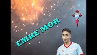 Emre Mor | Crazy Skills & Goals ● Celta Vigo 2017