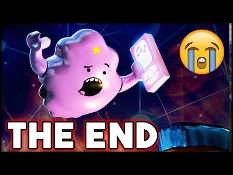 LEGO Dimensions is Officially DONE! NO More New Sets/Packs or Figures!