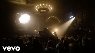 Tom Odell - Vevo Presents: Tom Odell - Live at Spiegelsaal, Berlin
