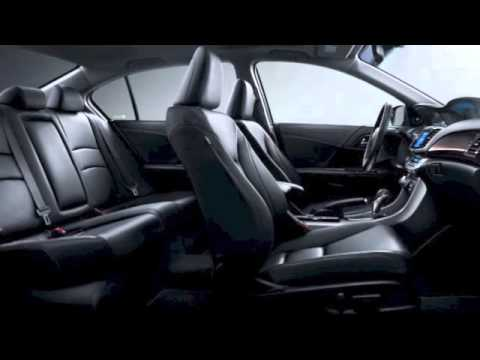 Greg May Hyundai >> 2013 Honda Accord Vs 2013 Hyundai Sonata At Greg May Honda
