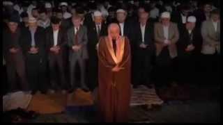 Намаз на площади собора Айа София (31.05.2014)(Турция-Стамбул http://ansar.su https://vk.com/abuumar_sasitlinski https://vk.com/ansar_su., 2014-06-02T14:31:52.000Z)
