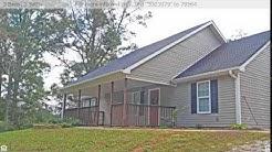 $109,900 - 190 Brown Rd, Griffin, GA 30224