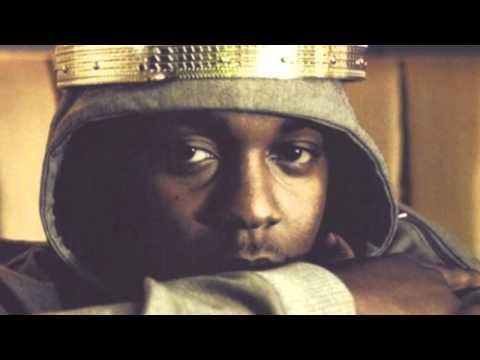 Kendrick Lamar + Araab Muzik = Westside Right on Time