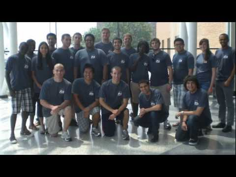 Stevens Institute of Technology: CSR Summer Research Institute