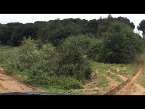 General Dynamics UK at DVD2016 - EAGLE