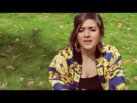 Gabriella Rego - Over (Original)