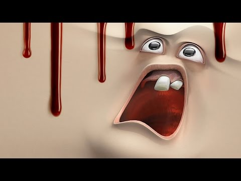 Gmod Scary Maps: Funniest Episode Ever - Markiplier  - v_PqfzywFw4 -