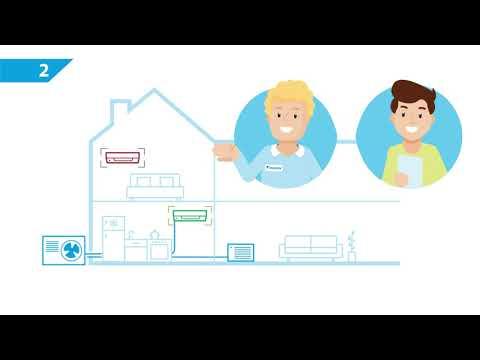 Flächen messen mit Smartphone oder PC from YouTube · Duration:  2 minutes 46 seconds