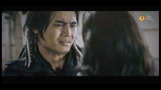 Download Setia Band - Pengorbanan Cinta (Official Video Clip)