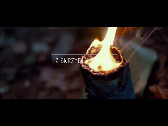 Boguchwała - Mizerna cicha (Lyric Video)