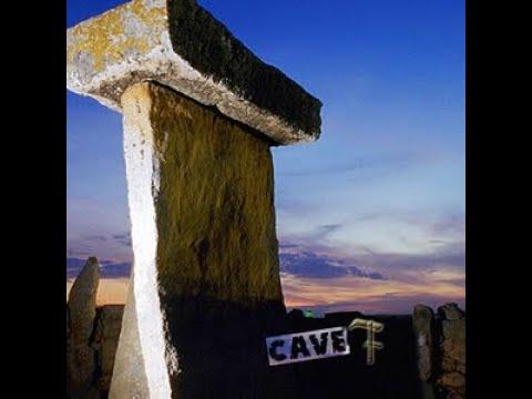 CAVE2000 - #Techno, #Trance, #ProgressiveHouse #MinimalTechno