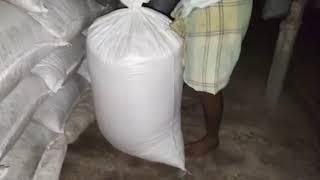 Modi Rice Mills Pvt Ltd