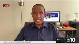 Do I Qualify for Unemployment During Coronavirus Outbreak? | NBC10 Philadelphia