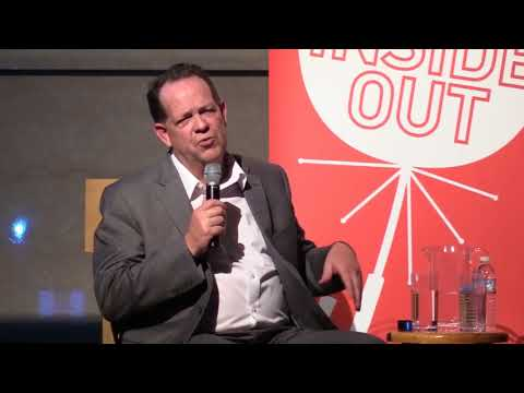David Neiwert & Knute Berger - Alt-America: The Rise of the Radical Right