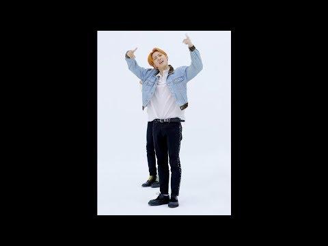 [1theK Dance Cover Contest] PENTAGON(펜타곤) _ HUI(후이 직캠ver)