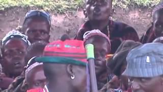 Download lagu Makoloane a Leribe - Letsatsi la chaba MP3