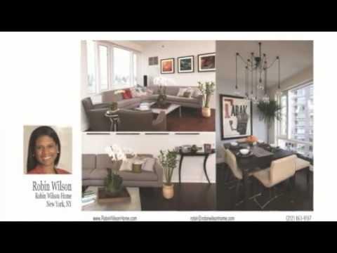 African-American Interior Designers #AATOP20 PROFILES 2012