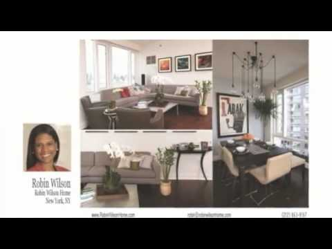 African american interior designers aatop20 profiles 2012 for African american interior decorators